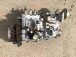 Топливный насос высокого давления. Nissan Condor Nissan Atlas / Condor Nissan Atlas Двигатель FD42