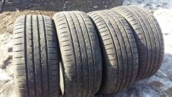 Goodyear Eagle NCT 5. Летние, 2008 год, износ: 30%, 4 шт