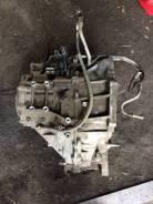 Автоматическая коробка переключения передач. Toyota Allion, NZT260, NZT240 Toyota Premio, NZT260, NZT240