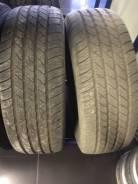 Michelin Cross Terrain SUV. Всесезонные, износ: 10%, 2 шт