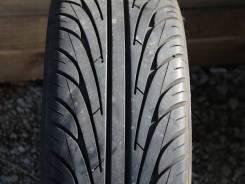 Light Sport Wheels LS 225. Летние, износ: 5%, 4 шт