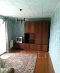 2-комнатная, тракт Иркутский 86б. Окрябрьский, частное лицо, 41 кв.м.