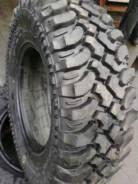 Алтайшина Forward Safari 540. Всесезонные, 2016 год, без износа, 4 шт