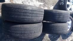 Michelin Primacy LC. Летние, износ: 30%, 4 шт