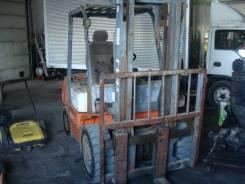Heli. Продам вилочный погрузчик , 2 540 куб. см., 3 000 кг.