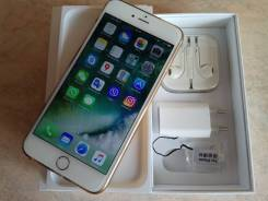 Apple iPhone 6 Plus 128Gb. Б/у