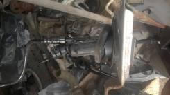 Цилиндр сцепления главный. Ford Focus