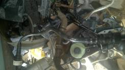 Трубка сцепления. Ford C-MAX