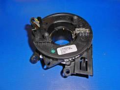 SRS кольцо. BMW 3-Series, E46/3, E46/2, E46/4