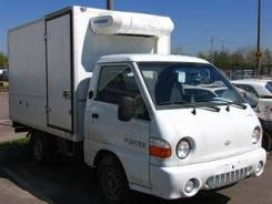 Рефрижератор. Mitsubishi Canter Mitsubishi Fuso Volkswagen Crafter Volkswagen Caddy Isuzu: Elf, Forward, NKR, NPR, NQR Nissan Cabstar Nissan Condor Ni...