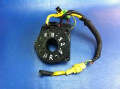 SRS кольцо. Honda HR-V, GH1, GH4, GH2, GH3