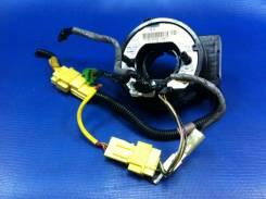 SRS кольцо. Honda Odyssey, RB1, RB2