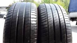 Michelin Primacy 3, 225/55 R18