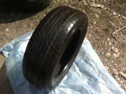 Dunlop SP Sport LM703. Летние, износ: 30%, 1 шт