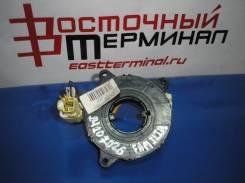 SRS кольцо. Mazda Familia, BJFP, BJEP, BJ5P, BJFW, BJ5W, BJ8W