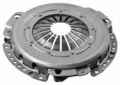 Корзина сцепления. Daewoo Nexia, KLETN Двигатели: A15MF, A15SMS, F15MF, G15MF