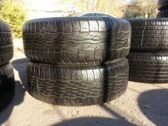 Bridgestone Dueler H/T D687. Летние, износ: 10%, 2 шт