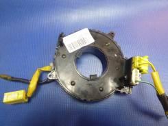 SRS кольцо. Mitsubishi Airtrek, CU2W, CU4W