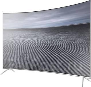 "Samsung ue55f8500. больше 46"" LED. Под заказ"
