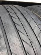 Goodyear Eagle F1 Asymmetric. Летние, 2012 год, износ: 40%, 4 шт