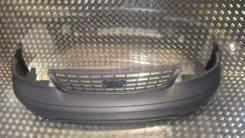 Бампер. Ford Windstar