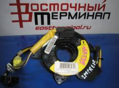 SRS кольцо. Subaru Impreza, GG3, GG2, GD9, GG9, GD3, GD2