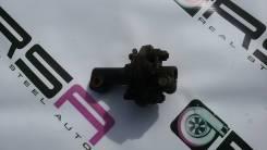 Карданчик рулевой. Toyota Hilux Surf, RZN185W, RZN185