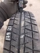 Bridgestone Blizzak Revo GZ. Зимние, 2014 год, износ: 10%, 4 шт. Под заказ