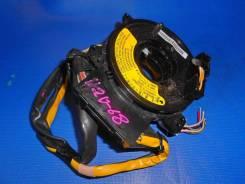 SRS кольцо. Subaru Legacy, BL5, BP5