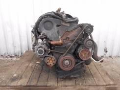 Двигатель в сборе. Toyota Corolla, WZE110, CE120, CE110, CDE120, ZRE120, CDE110, AE110, ZZE120, ZZE110, NZE120, NDE120, EE110 Toyota Corolla Verso, CD...