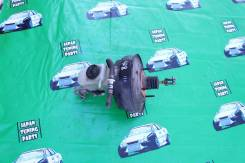 Ремкомплект главного тормозного цилиндра. Toyota Cresta, JZX90 Toyota Mark II, JZX90 Toyota Chaser, JZX90 Двигатель 1JZGTE