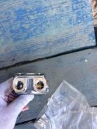 Проставка под масляный фильтр. Subaru