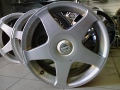 Bridgestone FEID. 7.0x16, 5x100.00, 5x114.30
