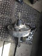 Цилиндр тормозной. Toyota Carina ED, ST162 Двигатель 3SGELU