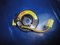 SRS кольцо. Toyota Noah