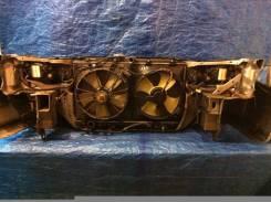 Радиатор кондиционера. Honda Inspire, UA5
