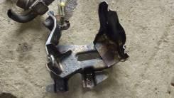 Крепление abs. Honda Inspire, UA2, UA3 Honda Saber, UA3, UA2 Двигатели: C32A, G25A