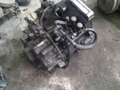 АКПП. Honda Civic Ferio, EG9, EG8, EG7, EH1, EJ3 Двигатель ZC
