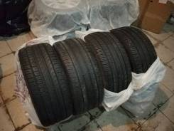 Pirelli Cinturato P7. Летние, 2013 год, износ: 10%, 4 шт