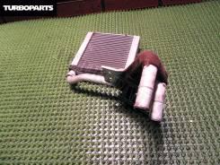 Радиатор отопителя. Toyota Cami, J100E, J102E Daihatsu Terios, J102G, J100G Двигатели: K3VET, HCEJ