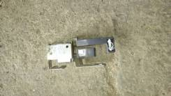 Ручка открывания багажника. Honda Inspire, UA3, UA2 Honda Saber, UA3, UA2 Двигатели: C32A, G25A