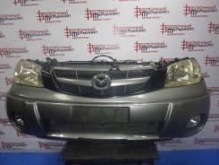 Ноускат. Mazda Tribute, EP3W Двигатель L3. Под заказ