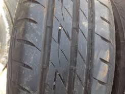 Bridgestone. Летние, 2014 год, износ: 5%, 2 шт
