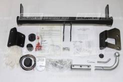 Фаркопы. Honda CR-V, RD5, ABA-RD5, RD4, ABA-RD4, ABARD5, ABARD4