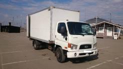 Hyundai. Хюндай HD78, 3 907 куб. см., 4 300 кг.