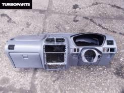 Подушка безопасности. Toyota Cami, J102E, J100E Daihatsu Terios, J102G, J100G Двигатели: HCEJ, K3VET