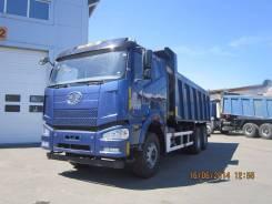 FAW. Продам самосвал CA 3250 P66K2T1E4 6х4, 8 599 куб. см., 20 000 кг.