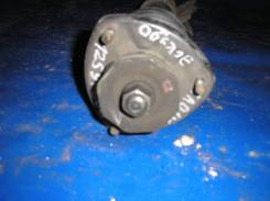 Амортизатор. Suzuki Escudo, TD01W, TD11W, TA01W