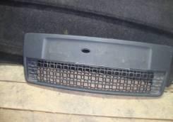 Решетка бамперная. Ford Fusion
