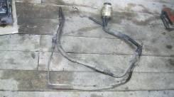 Крышка бачка гидравлического усилителя руля. Daewoo Nexia